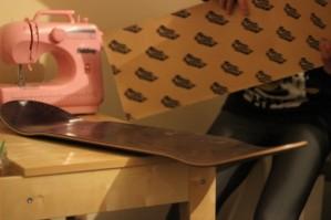 Gripping-Board-620x413