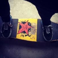 90sskateboard-310x310
