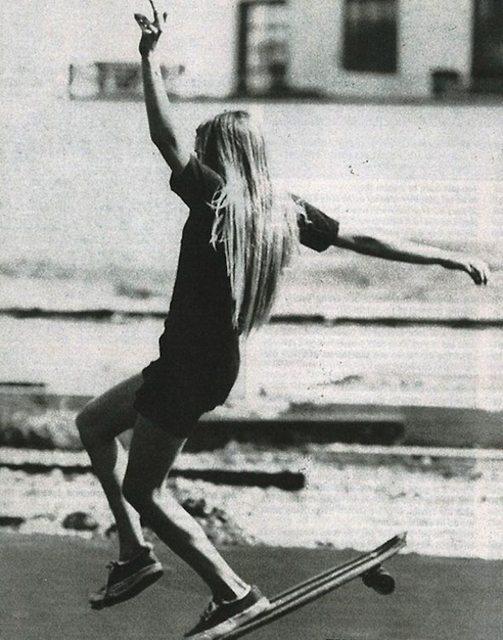 1970girl
