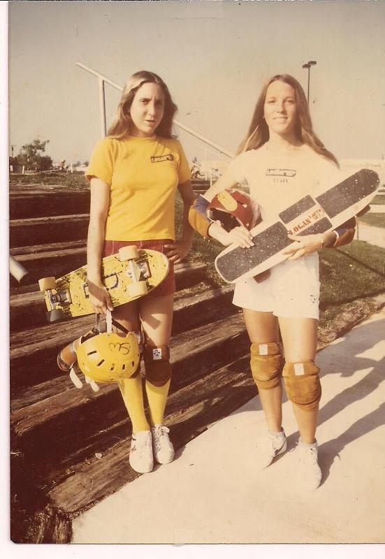 1970laurathornhill