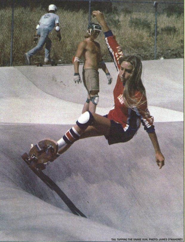 1970laurathornhill4