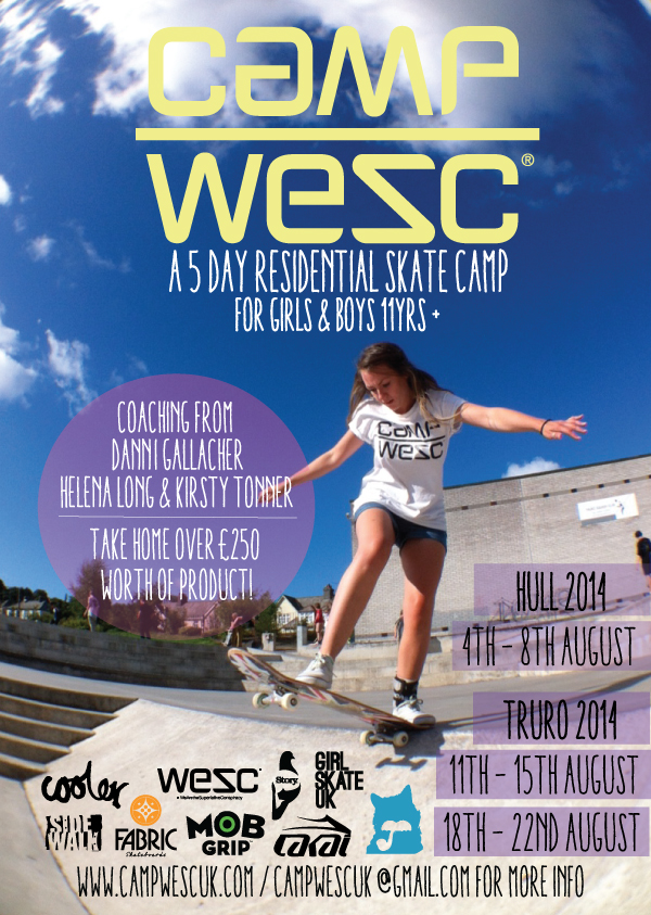 camp-wesc-girls-flyer