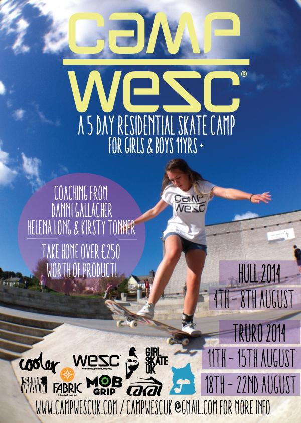 camp-wesc-girls-flyer
