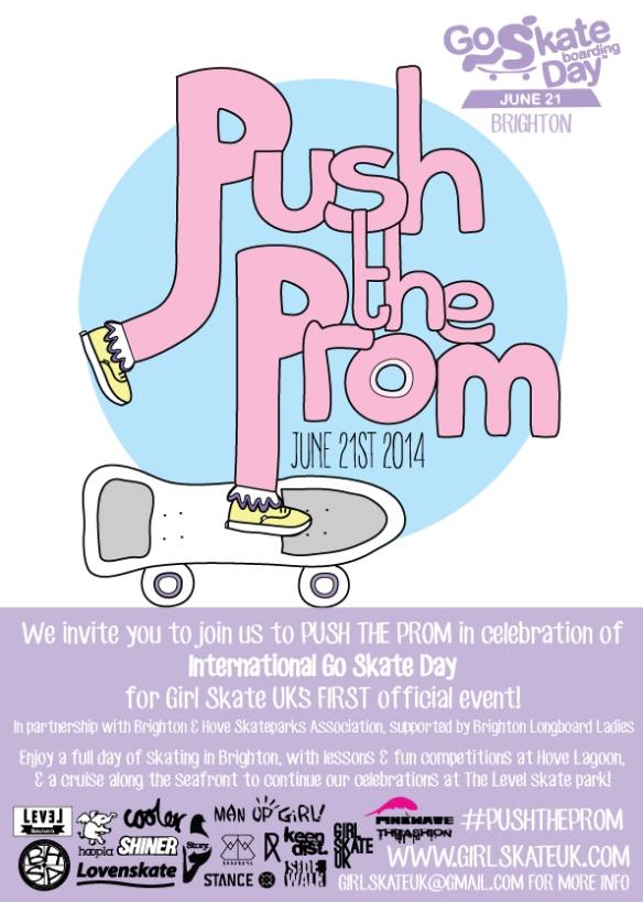 Push-The-Prom-Poster-web
