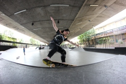 Shelley Front Smith