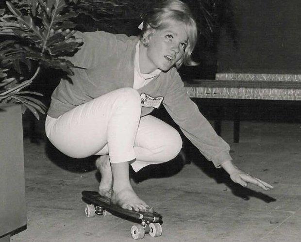 Patti McGee5