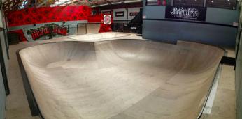Bowl / Midi Room