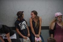 Girlskateuk_DaveLawrie_Revolution_Candid-8868