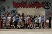 Girlskateuk_DaveLawrie_Revolution_Candid-8897