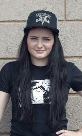 Girlskateuk_DaveLawrie_Revolution_stacks-8636