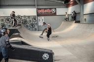 Girlskateuk_DaveLawrie_Revolution_stacks-8741