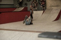 Girlskateuk_DaveLawrie_Revolution_stacks-8986