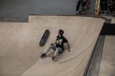 Girlskateuk_DaveLawrie_Revolution_stacks-9033
