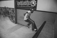 Girlskateuk_DaveLawrie_Revolution_Tricks_bw--2