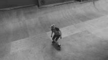 Girlskateuk_DaveLawrie_Revolution_Tricks_bw-8857