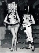 incredibly-bizarre-vintage-halloween-costumes-10
