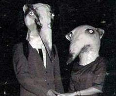 vintage-halloween-costumes-weird-animal