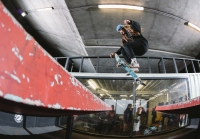 IHC9700e-Nike-SB-Girls-X-Mas-Jam-London-2014-Photographer-Maksim-Kalanep