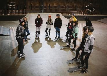IHC9745e-Nike-SB-Girls-X-Mas-Jam-London-2014-Photographer-Maksim-Kalanep