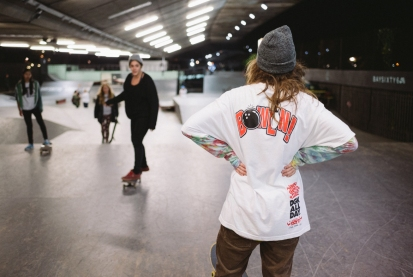 IHC9798e-Nike-SB-Girls-X-Mas-Jam-London-2014-Photographer-Maksim-Kalanep