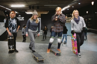 IHC9819e-Nike-SB-Girls-X-Mas-Jam-London-2014-Photographer-Maksim-Kalanep