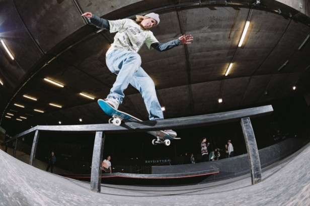 IHC9839e-Nike-SB-Girls-X-Mas-Jam-London-2014-Photographer-Maksim-Kalanep1-1024x683