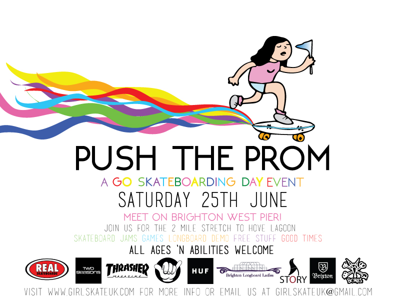PUSH-THE-PROM-16