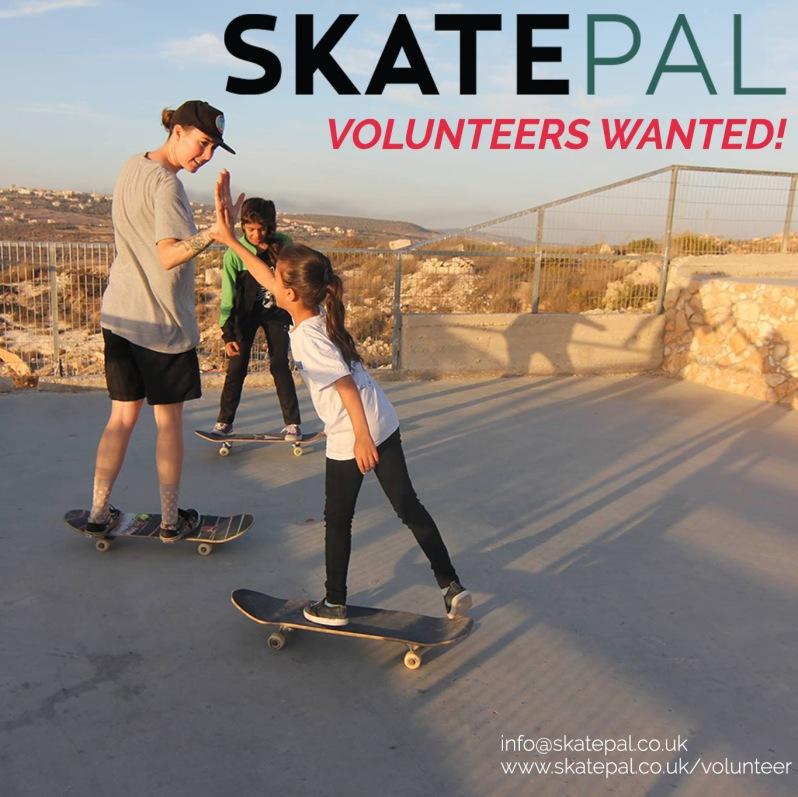 04_Volunteers_Wanted_Insta.jpg